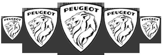 Pièces et vos accessoires pour votre ou vos Peugeot anciennes et de collection